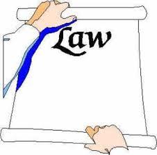 law pictures కోసం చిత్ర ఫలితం