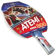 Купить Теннисные <b>ракетки atemi</b> в Санкт-Петербурге