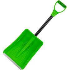 <b>Лопаты для уборки снега</b> в Уфе – купите в интернет-магазине ...