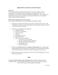 13 how to make resume college student lease template resume how to write a college resume for college applications high school