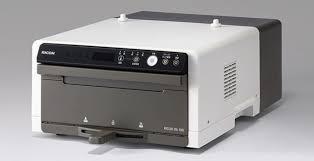 Mодуль <b>термозакрепления Ricoh Heating</b> System Rh 100 (257045 ...