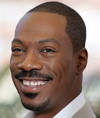 eddie murphy net worth. Murphy got his start in stand-up comedy. He began writing and performing his own routines when he was 15. - Eddie-Murphy