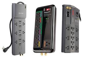9 things you should know about surge protectors cnet surge protector jpg