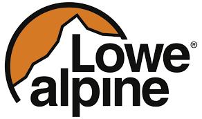 Товары <b>LOWE ALPINE</b> в официальном интернет магазине ...
