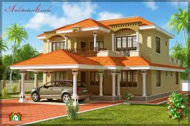 BHK TRADITIONAL STYLE HOUSE PLAN DETAILS   ARCHITECTURE KERALA BHK TRADITIONAL STYLE HOUSE PLAN DETAILS