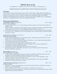 professional marketer resume samples   eager worldprofessional marketer resume samples   job wining chief marketing officer resume sample