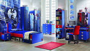 bedroom brilliant boys theme with laminate car ideas bedroom design bedroom dressers bedrooms car themed bedroom furniture