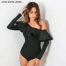 jyconline Store - Amazing prodcuts with exclusive discounts on ...