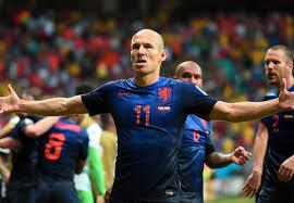 Robben-Belanda-Master138