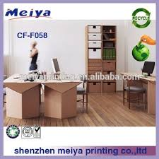 eco friendly recyclable cardboard office furniture cardboard office furniture