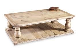 amazing light wood coffee table formidable interior decor coffee table with light wood coffee table amazing light wood