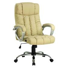 bedroomravishing leather office chair plan furniture bedroom sweet leather office chair plan furniture tan chairs bedroomcomely comfortable computer chair