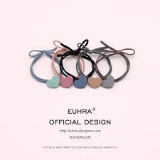 EUHRA Official Store - Small Orders Online Store, Hot Selling and ...