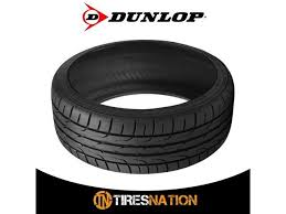 <b>Dunlop Direzza DZ102</b> High Performance Tire - 265/35R22 102W XL
