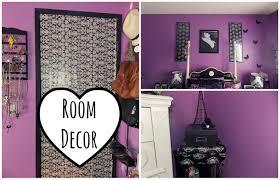 insanely cool diy storage ideas diymaniac diy room decororganization ideas gift wrap paper edition youtube home