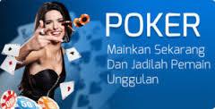 BIRPOKER.COM AGEN POKER | CAPSA | DOMINO | BANDAR Q ONLINE TERBAIK INDONESIA MASA KINI