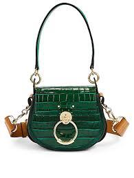 <b>Women's Designer Shoulder Bags</b>