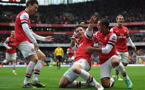 Image result for arsenal pics