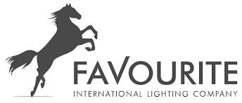 Купить потолочную <b>люстру</b> в Москве – Favourite - favouritesvet.ru