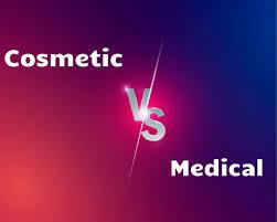 <b>Cosmetic</b> vs Medical Reasons for a <b>Nose Job</b> (<b>Rhinoplasty</b>) in ...