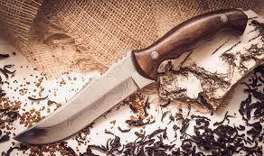<b>Нож Скорпион</b> большой, Кизляр купить | <b>Ножи</b>, Марки <b>стали</b> ...