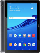 <b>Huawei MediaPad T5</b> - Full tablet specifications