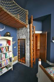 Kids Bedroom For Small Spaces Composing The Special Type Of Kids Room Furniture Amaza Design