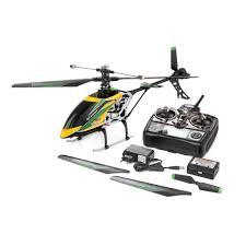 WLtoys <b>V912 Drone Sky Dancer</b> 2.4GHz RTF 4CH RC Helicopter ...