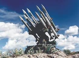 Image result for weapons industry