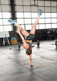 Image result for picture of a one arm handstand