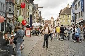 Der Villinger Thomas Hettich sorgt sich um den Erhalt der baulichen Strukturen der Villinger Altstadt. Foto: Hettich. 2 Klicks für mehr Datenschutz: Erst ... - media.facebook.149e965a-a874-4d74-88aa-588679d2af84.normalized