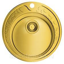Купить <b>Кухонную мойку OMOIKIRI</b> Tovada 49-1-AB (4993047) в ...