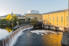 Bildresultat för norrköping