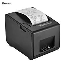 Buy Gprinter Office Electronics online at Best Prices in Kenya ...