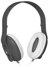 <b>Гарнитура DEFENDER Fancy 440</b> серый (63440) — купить в ...
