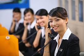 Tuyển dụng nhân viên kinh doanh quý 3 năm 2015
