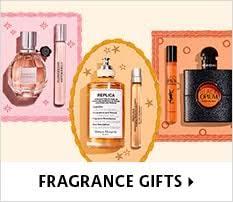<b>Armani Code</b> - <b>Giorgio Armani</b> Beauty | Sephora