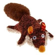 <b>Игрушка для собак GiGwi</b> Plush Friendz Лиса (75385) купить по ...