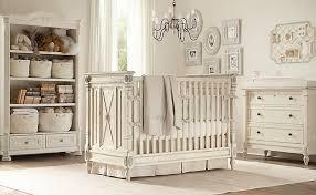 image of shabby chic nursery furniture color boy nursery furniture