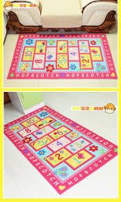 bedroom rugs kids desk children  xcm children bedroom carpet soft children study desk rugs an