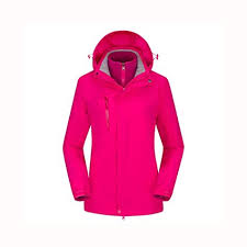 GJFeng Outdoor <b>Autumn</b> And <b>Winter Models</b> For Men And Women ...