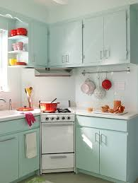 kitchen cabinets colors light blue blue cabinet kitchen lighting