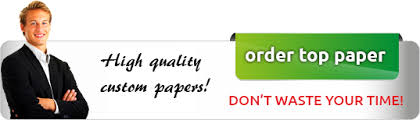 buy custom term papers ASB Th  ringen