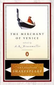 best ideas about the merchant of venice book novels online the merchant of venice novelsonline pot