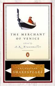 best ideas about the merchant of venice book novels online the merchant of venice novelsonline pot