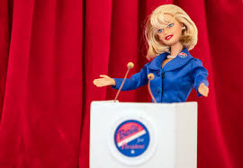<b>Mattel</b> CEO: Barbie, <b>Hot Wheels</b>, 'are resonating' with consumers ...