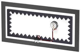 Подвесная <b>акустическая</b> система <b>Ceratec CeraSonar</b> 3060 X1 ...