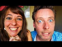 beste erwachsene Dating Wörgl - tamworthtaxis.com.au