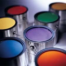 choose-paint-colors