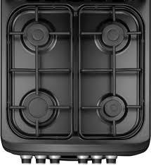 <b>Газовая плита Ricci RGC5008BL</b> купить в интернет-магазине ...